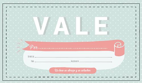 crear tarjeta regalo gratis