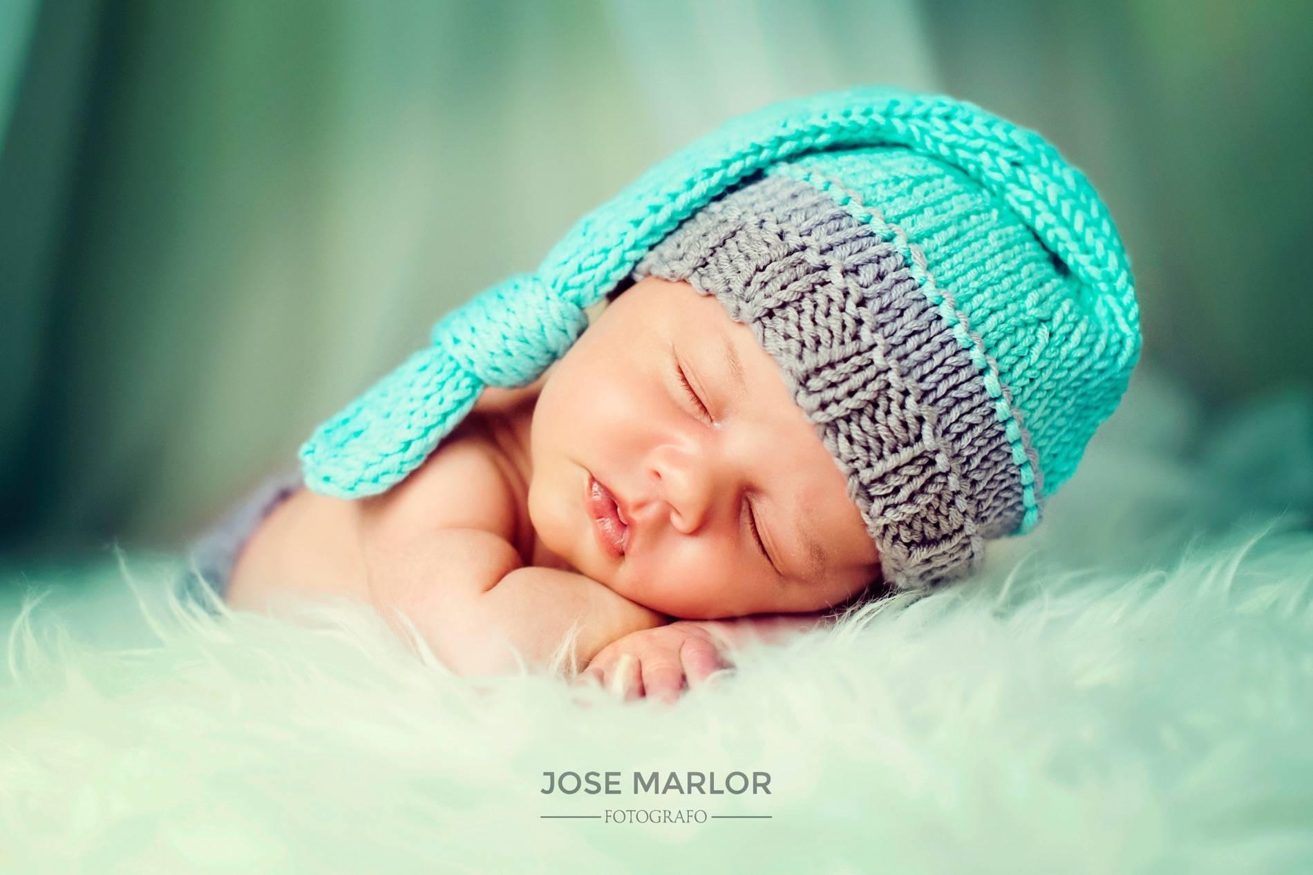 fotos para bebés para recien nacidos copia