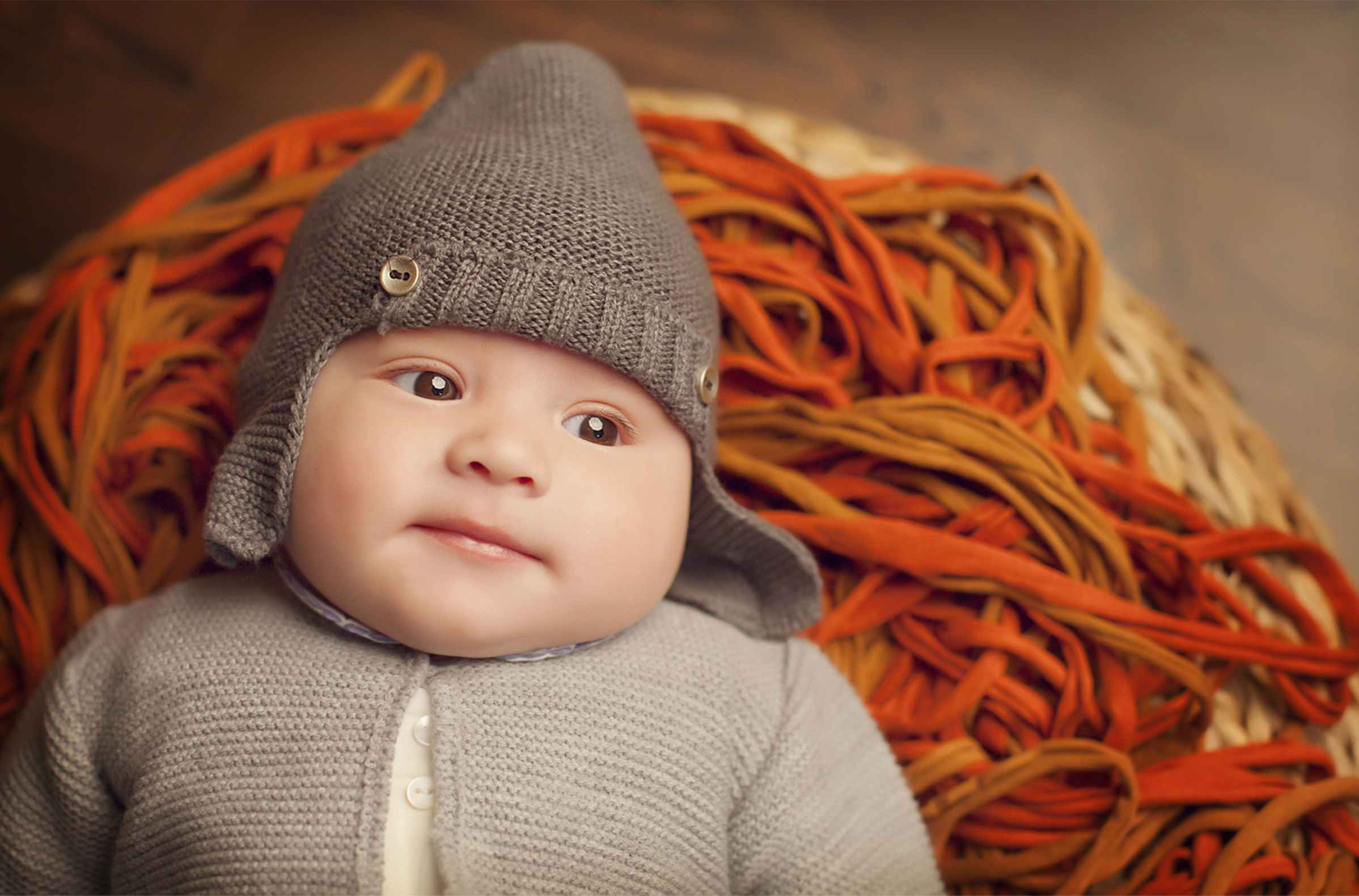 fotos_bebes 005