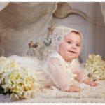 Fotos de regalo para bautizo